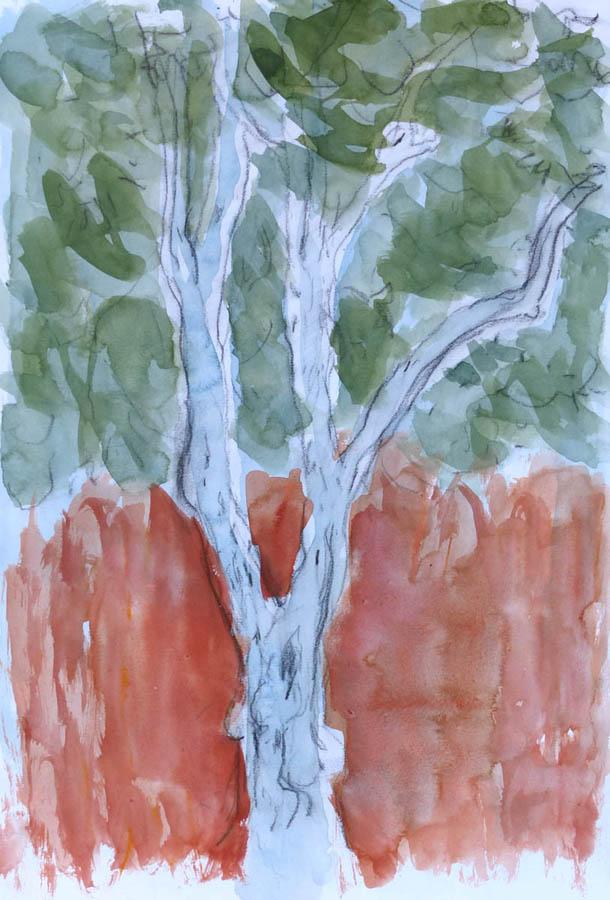 olivier2