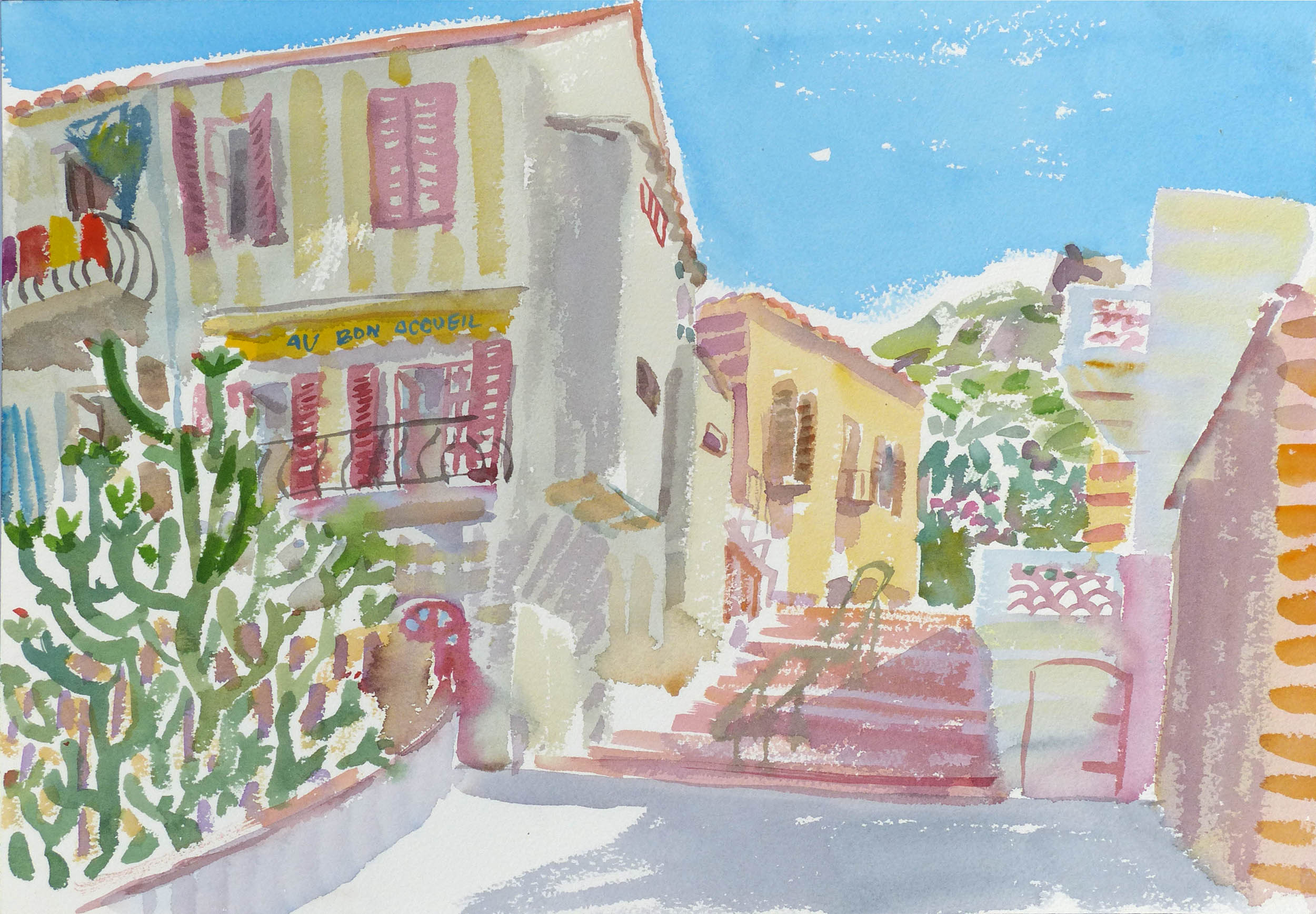 cargese_2015_5